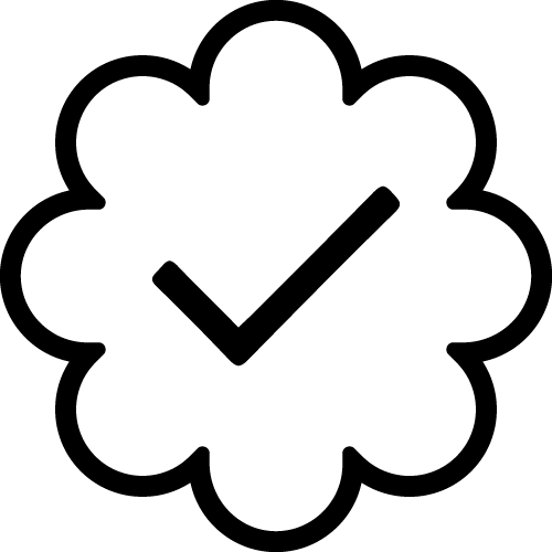 Garantia Infortoldos
